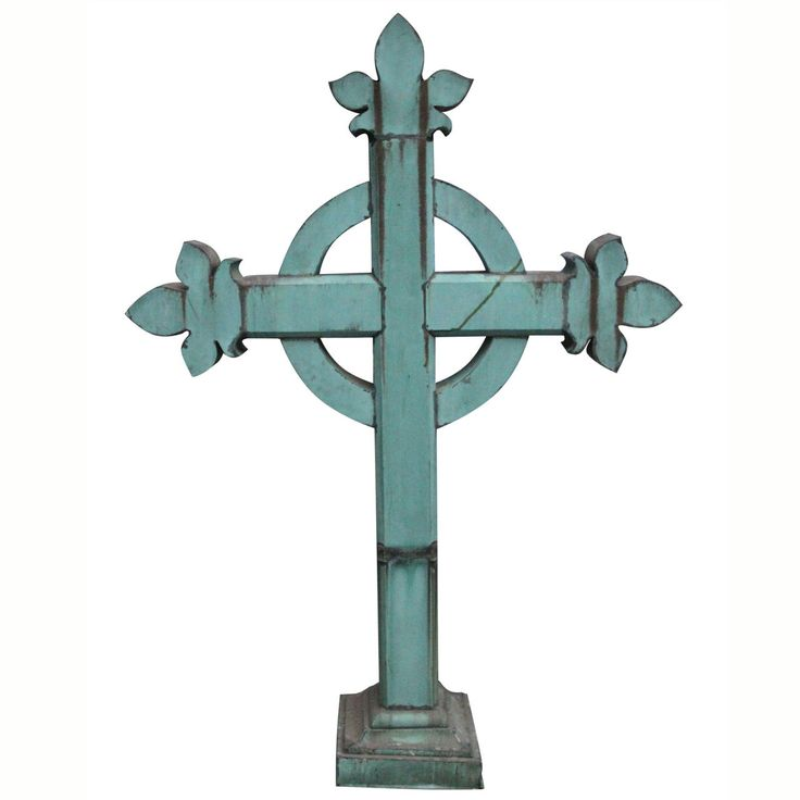 Church Altar Rails For Sale: 226 Best Images About Churches On Pinterest