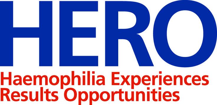 Promover conversaciones constructivas alrededor de la #hemofilia es el objetivo del estudio #HERO en pacientes que padecen la enfermedad