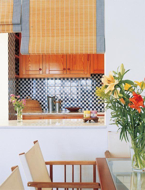 Kitchen Hatch Designs Open PlanDining Room