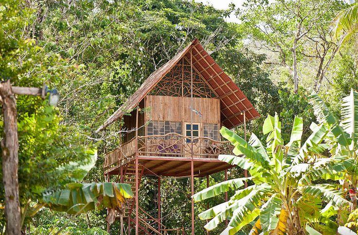 airbnb-casa-na-arvore11-11
