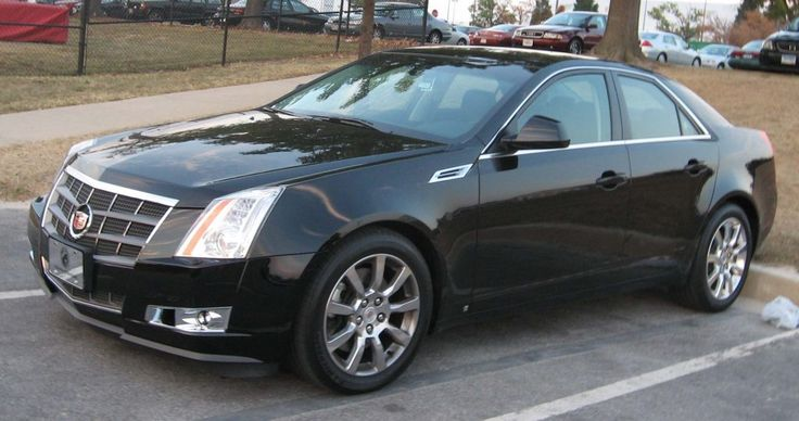Cadillac Cts 4 2008   cadillac cts 2008 for sale by owner, cadillac cts 2008 for sale in lebanon, cadillac cts 2008 for sale los angeles, cadillac cts 2008 for sale ontario, cadillac cts 4 2008, cadillac cts 4 2008 for sale, cadillac cts 4 2008 price, cadillac cts 4 2008 problems, cadillac cts 4 2008 specs, cadillac cts 4 door 2008