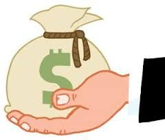 Instant loans Auckland make available better fiscal assistance for a month and there is no need to fax any bulky documents. Do not feel bad if you have not much cash to fulfill your pending desire .You can avail this scheme and you have to repay the borrowed amount back till your next payday.