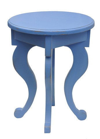 Jellyfish Table Jane Coslick Products Pinterest
