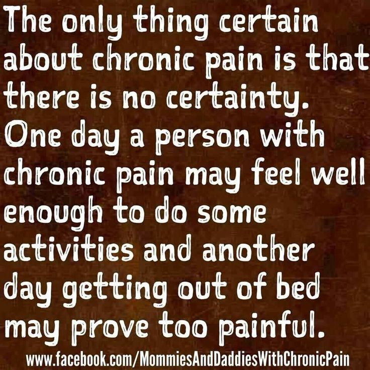 polymyalgia and fibromyalgia My wife has been diagnosed with polymyalgia and fibromyalgia (high sed rate,  trigger points, pain in arms, legs, groin & etc) she has been.