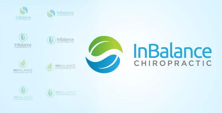 8 best Logo Inspiration images on Pinterest | Logo ...