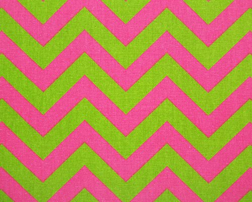518 Best Pink Green Images On Pinterest Lime And