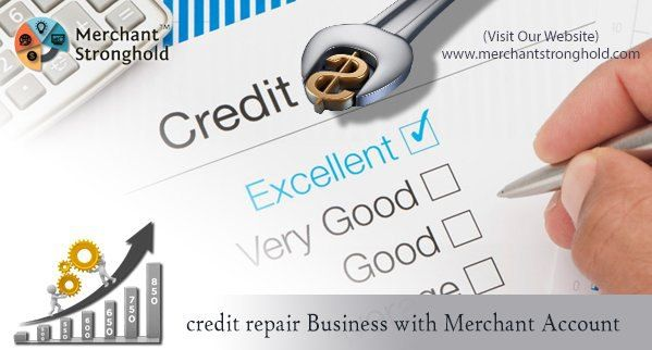Credit Card Processing Solution For Beauty Products Business   Business  Credit Card Agreement