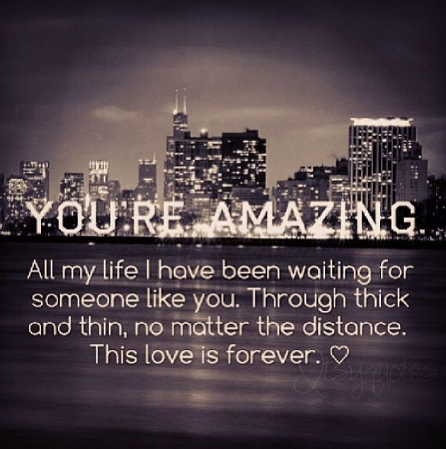 Distance Quote Loving You: 1597 Best Long Distance Relationship Images On Pinterest