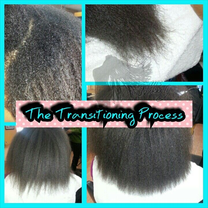 14 best natural hair chat images on pinterest natural hair transition graudually getting rid of relaxed hair until hair is completely natural everyone does urmus Image collections