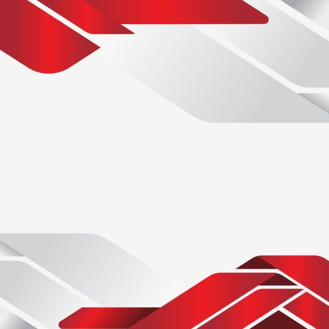 خلفية مضلعة راية والهندسة الحمراء in 2020 background banner certificate design template best banner design background banner