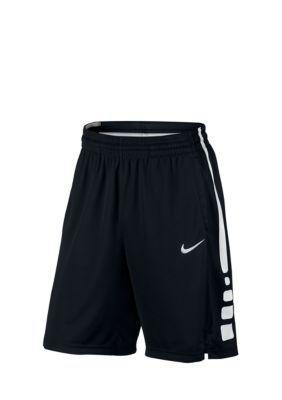 Nike Nike Elite Men S Basketball Shorts In 2020 Basketball Clothes Womens Basketball Shorts Basketball Shorts