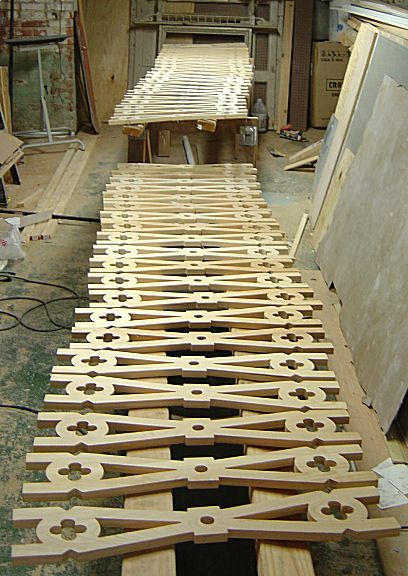 10 Best Balusters And Balconies Images On Pinterest