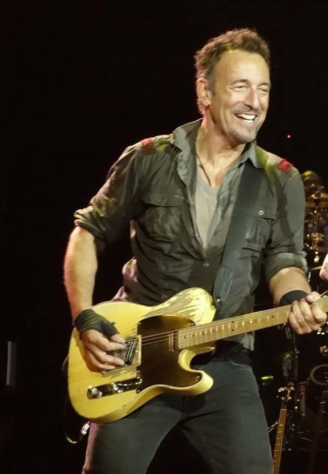 Love this man!