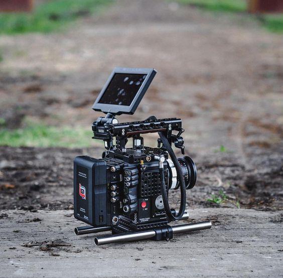   camera equipment   diy film equipment   photography ...