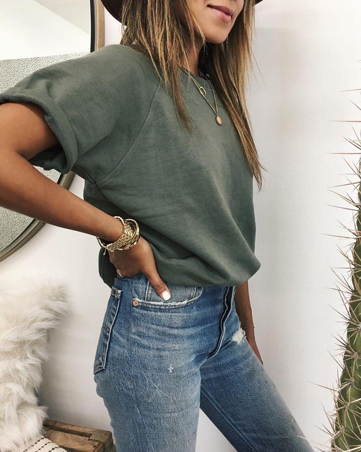 "Shop Sincerely Jules on Instagram: "" | Cara: shopsincerelyjules.com #sjclassics"""