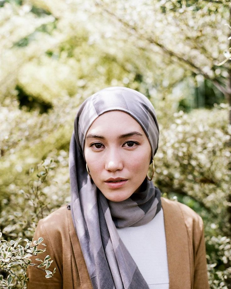 Hana Tajima wearing her own designs. Shot for the UNIQLO x HANA TAJIMA SS2016 collection out now! Production: @teruboy80 / TYO Monster #ransomltd #kodakfilm #uniqloxhanatajima @hntaj by parkerfitzhenry