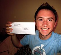 Read a Pay Check Stub - wikiHow 2009 -2011