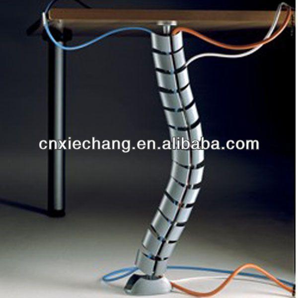 Novo design de gerenciamento de cabos para escritório-imagem-Outros acessórios de fiação-ID do produto:1729149287-portuguese.alibaba.com