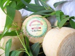 """Ciresell.. » Innovazione alimentare: """"Il Pecorino vegetale""""!!"""