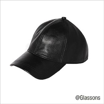 Hat from @Glassons at @Westfield New Zealand #sportsluxe