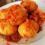 Resep Masakan Yang Mudah Dan Cepat Resep Masakan Yang Mudah Dan Cepat Resep Masakan Untuk Sahur Mudah Dan Cepat Telur Balado Sambal