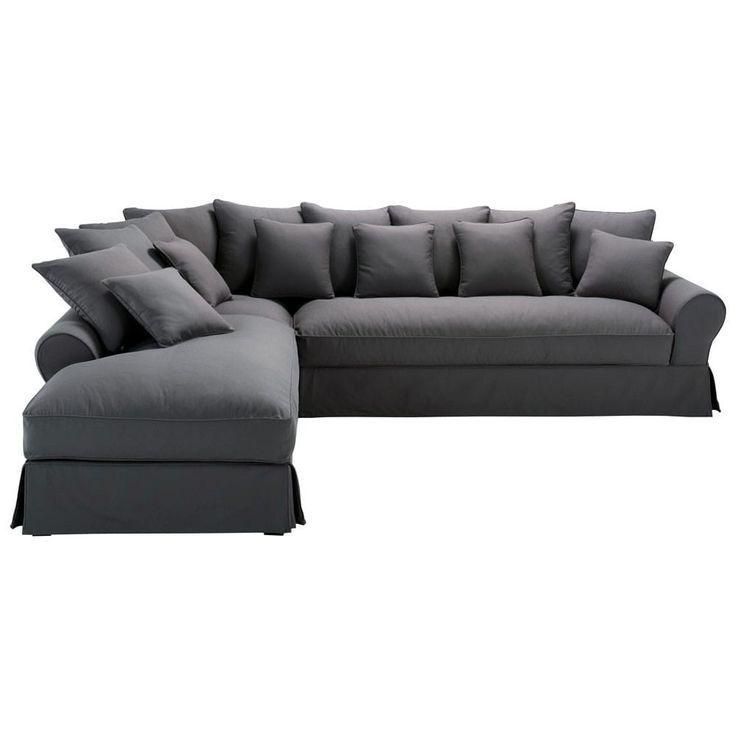 les 145 meilleures images du tableau home decor sur. Black Bedroom Furniture Sets. Home Design Ideas