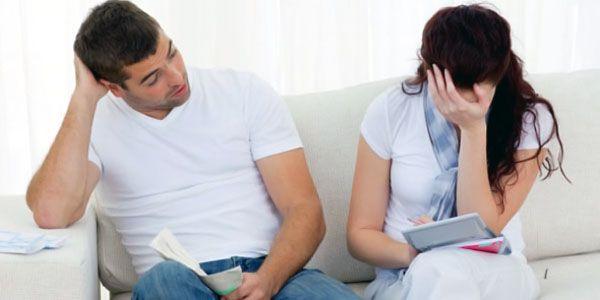 ¿Pasas Por Una Crisis Matrimonial? Descubre 7 Signos De Problemas Matrimoniales y Como Superarlos: