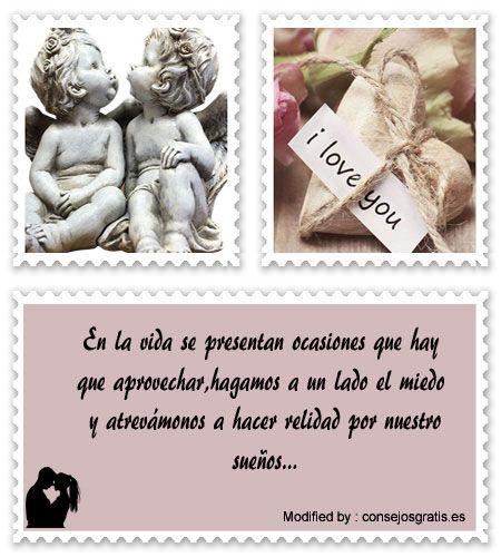 descargar imàgenes de reflexiòn de la vida,frases de reflexiòn para compartir:  http://www.consejosgratis.es/increibles-frases-de-reflexion-para-facebook/