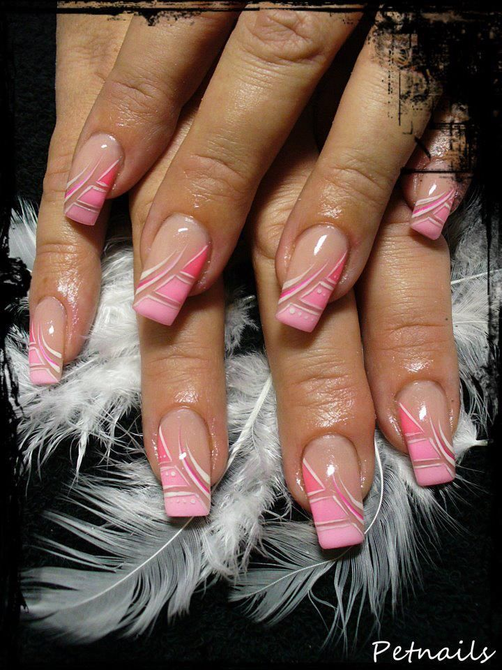 96 Best Images About Easter Nails On Pinterest