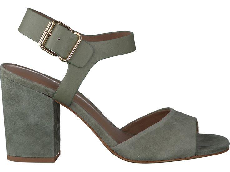 Koop uw favoriete paar schoenen type SANDAAL van  bij Schoenen Verduyn. Eenvoudig online kopen, kwaliteitsgarantie en snelle levering.