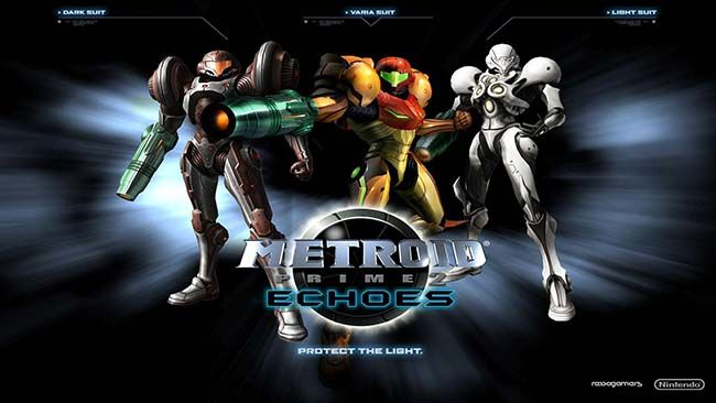 METROID PRIME 2 ECHOES GAMECUBE ISO DOWNLOAD (EUR) - https://www.ziperto.com/metroid-prime-2-echoes-gamecube-iso/