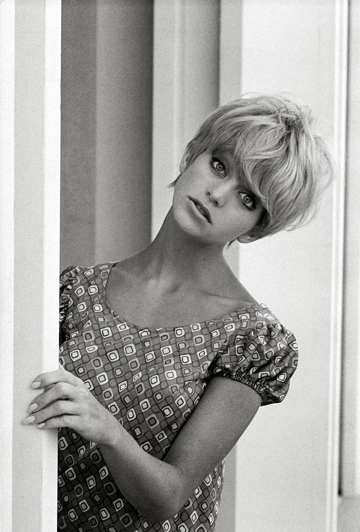 Goldie Hawn | Goldie Hawn | Pinterest | Goldie hawn and Quotes