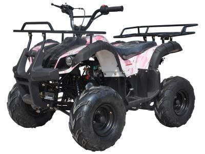 Shop for ATV044 125cc ATV - Lowest Price, Great Customer Support, Free PDI, Safe and Trusted.
