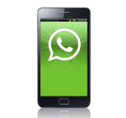 Descargar aplicación WhatsApp gratis para celular Android #descargar_whatsapp_apk , #whatsapp_apk , #descargar_whatsapp, #whatsapp_android , #descargar_whatsapp_gratis : http://www.descargarwhatsappapk.net/
