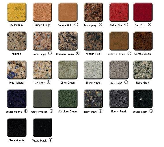 The 25 Best Engineered Stone Countertops Ideas On Pinterest Engineered Stone Cambria Colors