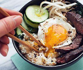 Low Calorie Meals - Healthy Meals - TheNest.com