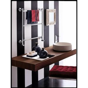 460 best bagno italiano images on pinterest bathroom for Gaia arredo bagno