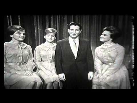 The Lawrence Welk Show: Everywhere You Go