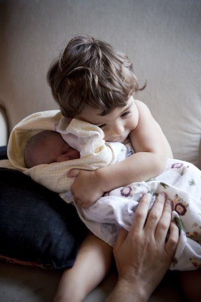 Ons 2e kleinkind gaat een jongetje worden...Blij en Gelukkig ;-)) Our 2nd grandchild will be a boy ... Happy