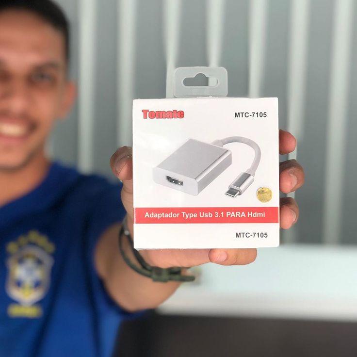 Premium Qualität Typ C auf HDMI Adapter finden Sie hier bei SmartFix! …   – apple