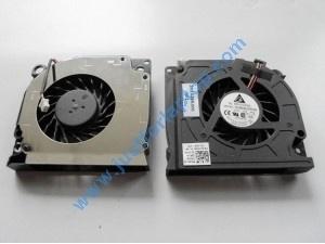 Dell Fan For Latitude D620 Laptop Fan Issue Has Been A Headache