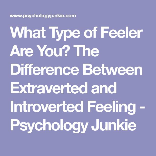 personality psychology and introverts essay Introverts are drained by social encounters and energized by solitary, often creative pursuits their disposition is frequently misconstrued as shyness, social phobia, or even avoidant personality.