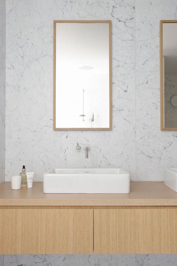 Best Vanity Images Onbathroom Ideas Bathroom