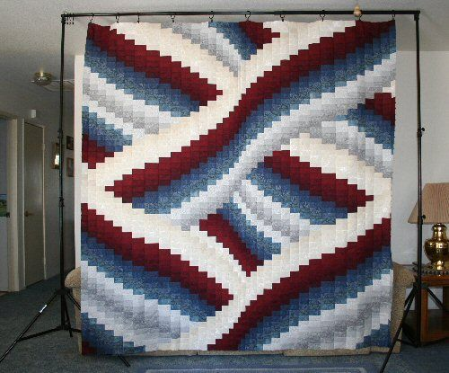 78 Best Bargello Quilts Images On Pinterest Bargello