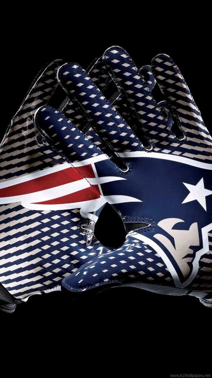 Https Www Fanprint Com Licenses Akron Zips Ref 5750 Https Www Fanprint Com Licenses New England Patriots Sports Wallpapers New England Patriots Merchandise