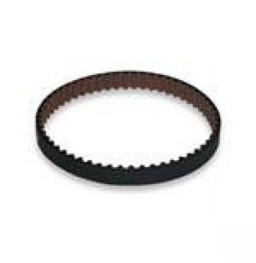 Hoover Slider Agitator Belt Part # 93001454 >>> #Hoover #VacuumBelts
