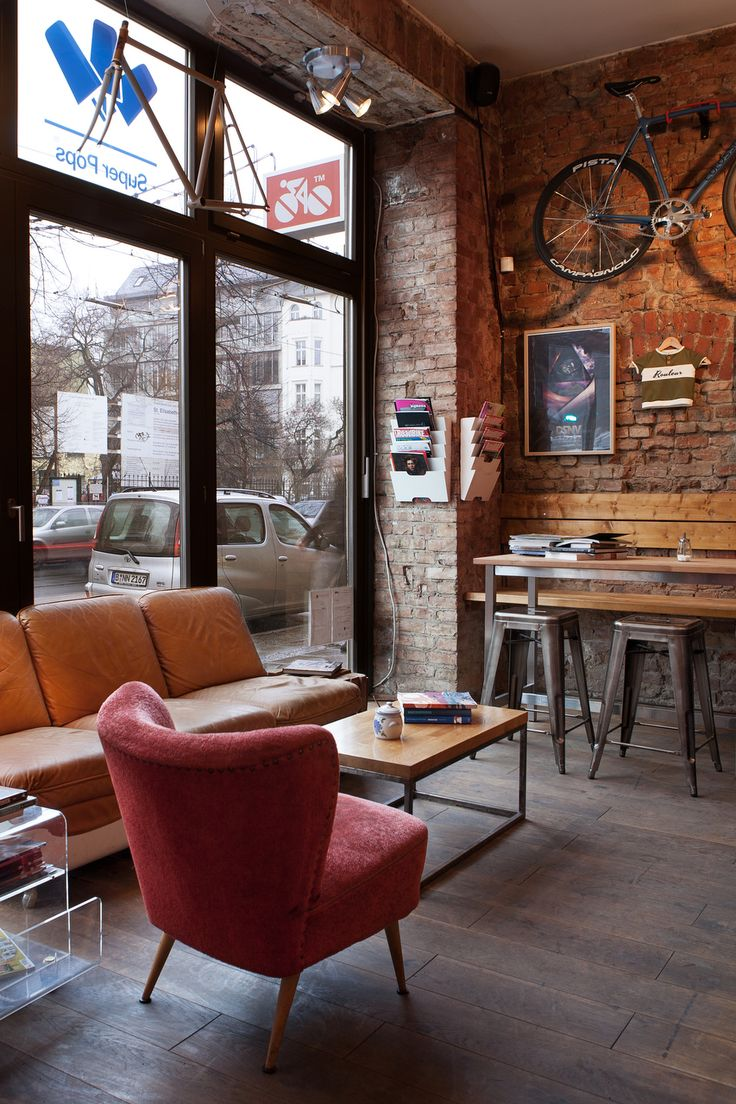 260 best pushy's/ shop's/ cafe's images on pinterest   cycling