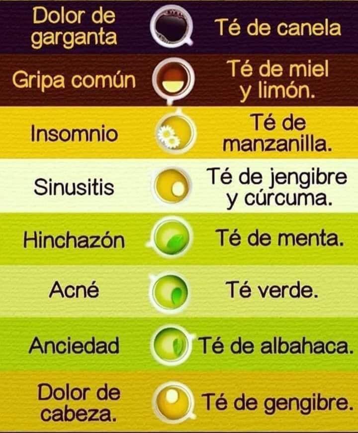 Los 7 Chakras principales y sus tés curativos – El Sendero del Chaman – Natural health