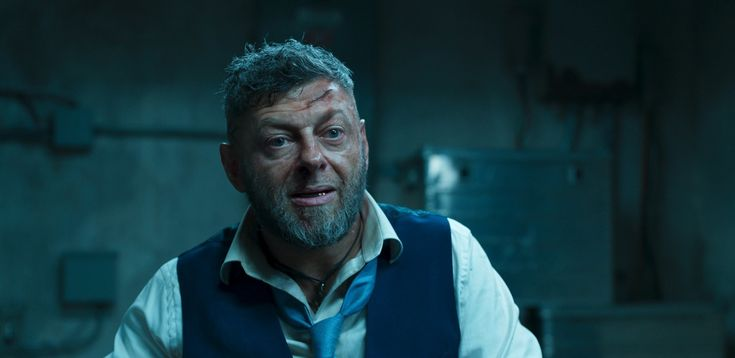 The Andy Serkis Jungle Book Movie Has Been Retitled  ||  The Andy Serkis Jungle Book movie is now called Mowgli and it will be released two years after Disney's version was a box office smash. http://www.slashfilm.com/andy-serkis-jungle-book/