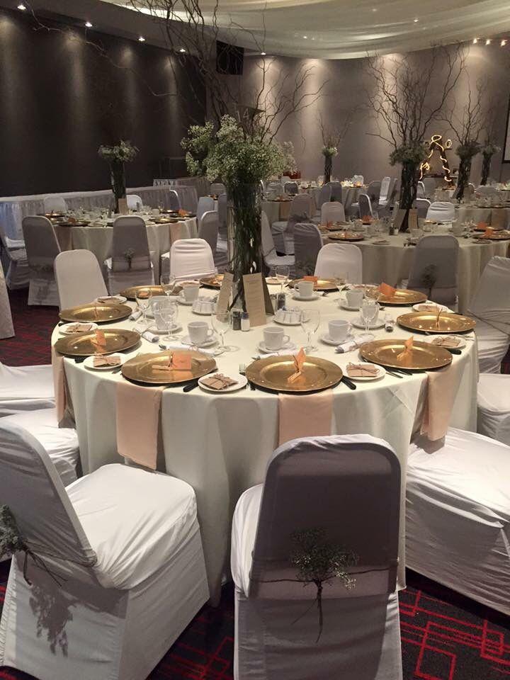 #Mariage #rustique, #rustic #wedding #weddingtables